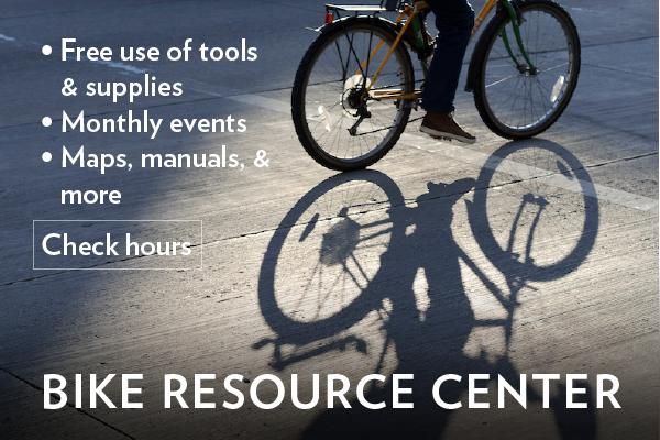 Bike Repair image