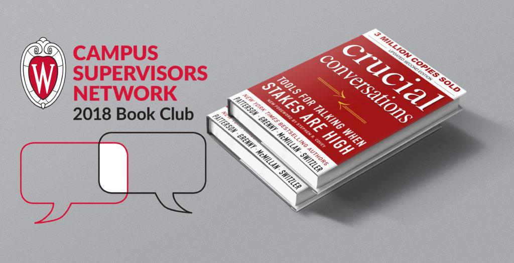 Book CLub Banner