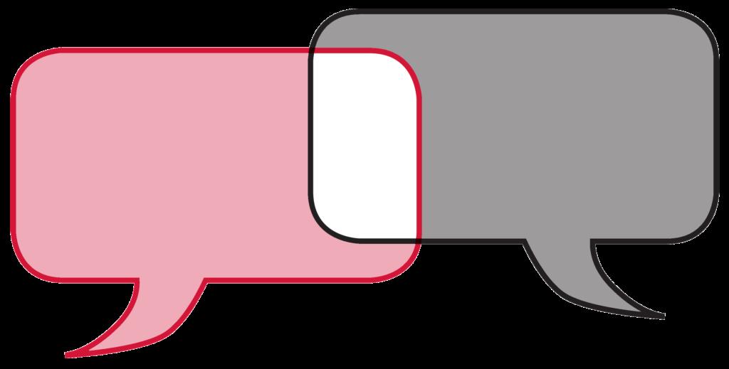 Talkboxes color