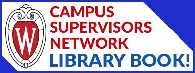 CSN Library Logo