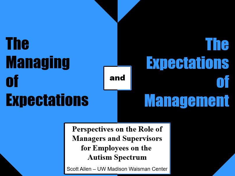 Autism Image2