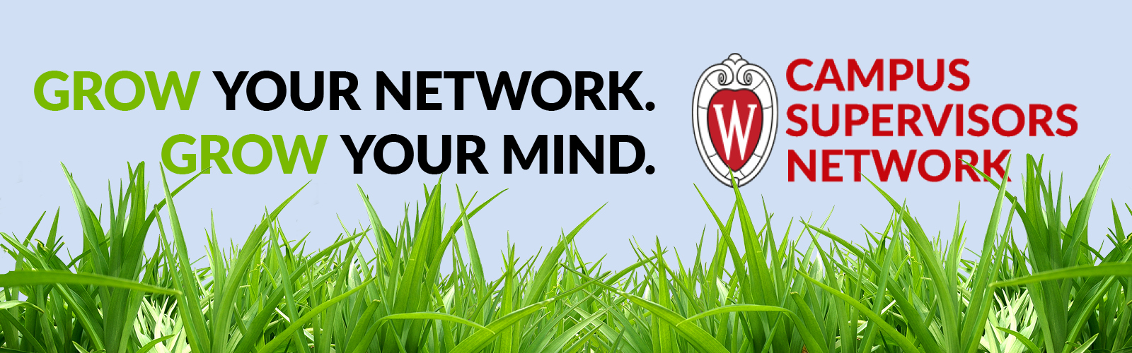 Grow Your Network Grow Your Mind.
